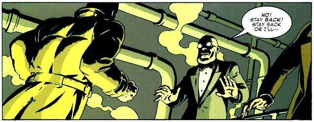 File:Hugo Strange Detective 27 007.jpg