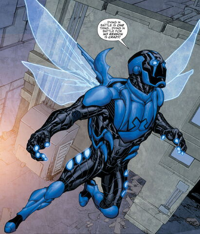 File:Jaime Reyes Prime Earth 001.jpg