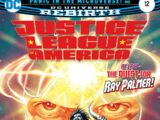 Justice League of America Vol 5 12