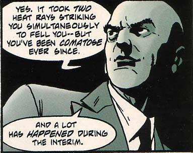 File:Lex Luthor 2 (Earth-1938).jpg