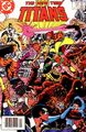 New Teen Titans Vol 1 37