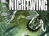 Nightwing Vol 2 146