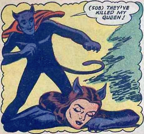 File:Panther Man 001.jpg
