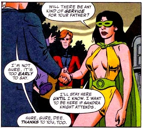 File:Phantom Lady Dee Tyler 005.jpg