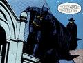Phantom Stranger 028