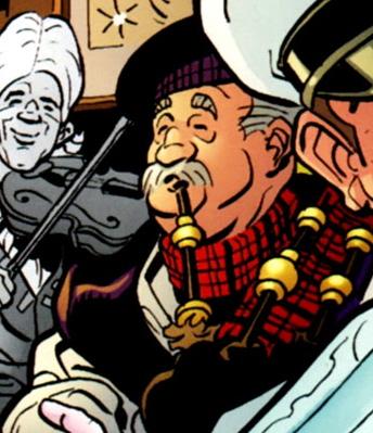 File:Professional Scotsman 01.jpg