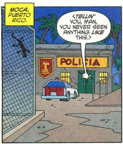 File:Puerto Rico 001.jpg