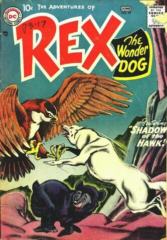 File:Rex the Wonder Dog 39.jpg
