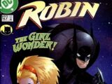 Robin Vol 2 127