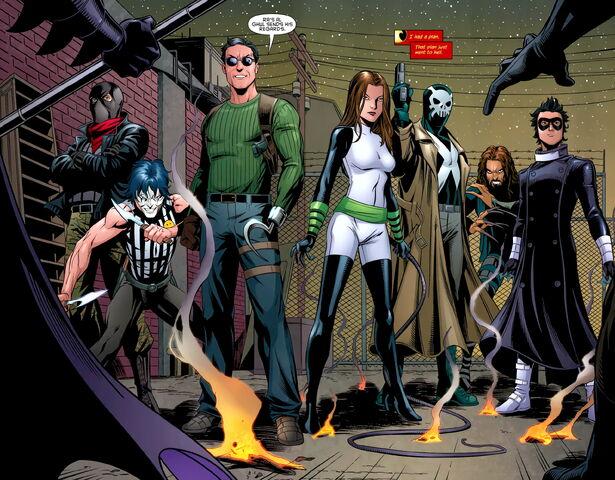 File:Seven Men of Death 0001.jpg