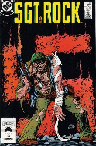 File:Sgt. Rock Vol 1 419.jpg