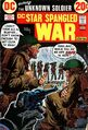 Star-Spangled War Stories Vol 1 166