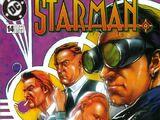 Starman Vol 2 14