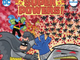 Super Powers Vol 4 6