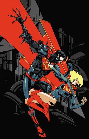File:Supergirl Vol 6 23 Textless.jpg