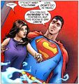 Superman All-Star Superman 012