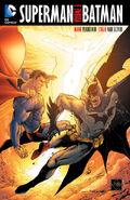 Superman Batman Vol 3 TP