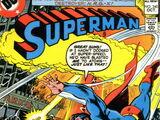 Superman Vol 1 340