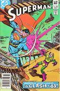 Superman v.1 385