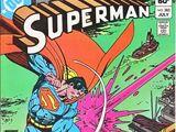 Superman Vol 1 385