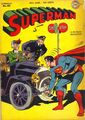 Superman v.1 46