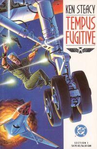 Tempus Fugitive 1