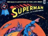 The Best of DC Vol 1 12