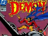 The Demon Vol 3 56