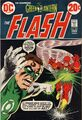 The Flash Vol 1 222