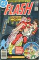 The Flash Vol 1 265