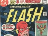 The Flash Vol 1 289