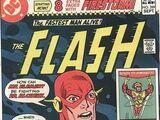 The Flash Vol 1 289