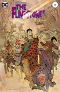 The Flintstones Vol 1 6