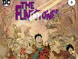 The Flintstones Vol 1 6