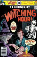The Witching Hour 65