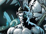 Theseus (Prime Earth)