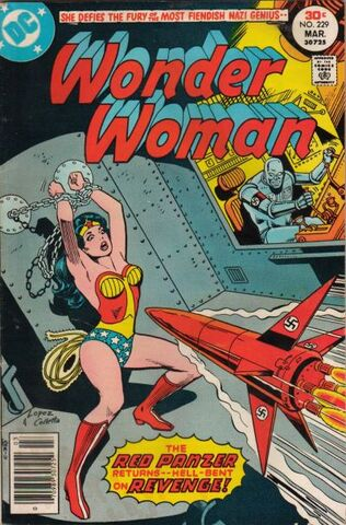 File:Wonder Woman Vol 1 229.jpg