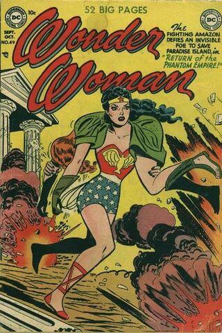 File:Wonder Woman Vol 1 49.jpg