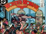 Wonder Woman Vol 2 30