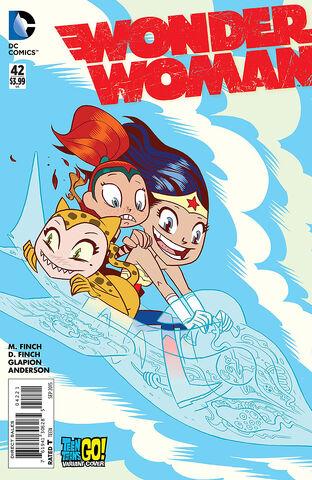 File:Wonder Woman Vol 4 42 Variant.jpg