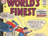World's Finest Vol 1 148