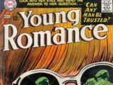 Young Romance Vol 1 150