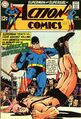 Action Comics Vol 1 372