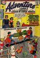 Adventure Comics Vol 1 356