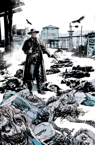 File:All-Star Western Vol 3 17 Textless.jpg