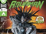 Aquaman Vol 8 45
