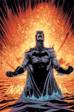 File:Batman 0186.jpg