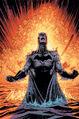 Batman 0186
