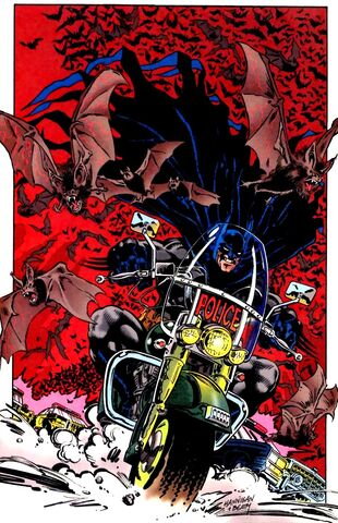 File:Batman 0211.jpg