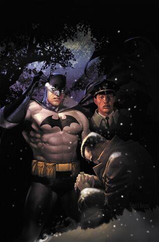 File:Batman 0494.jpg